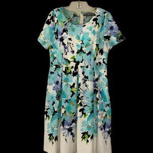 Karl Lagerfeld Dress size 14